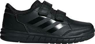 Adidas Alta Sport Trainer (Size 10-6)
