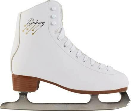Stateside 'Galaxy' Ice Skate