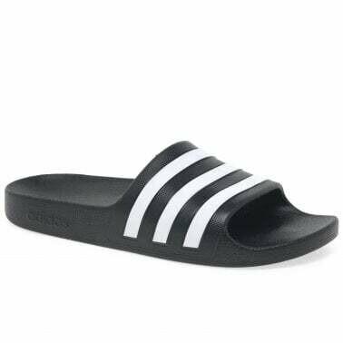 Adidas Slider Sandal