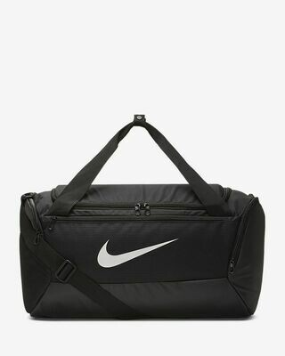 Nike Carry Bag in Black (3 Sizes)