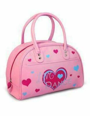 Dance Bag (RV Love)