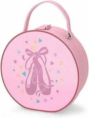 Dance Bag (V Ball)
