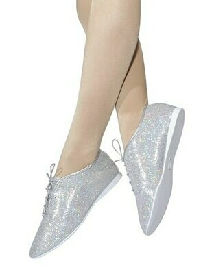 Jazz Shoe (choice of colours)