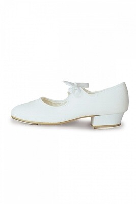 Tap Shoe (choice of colours)
