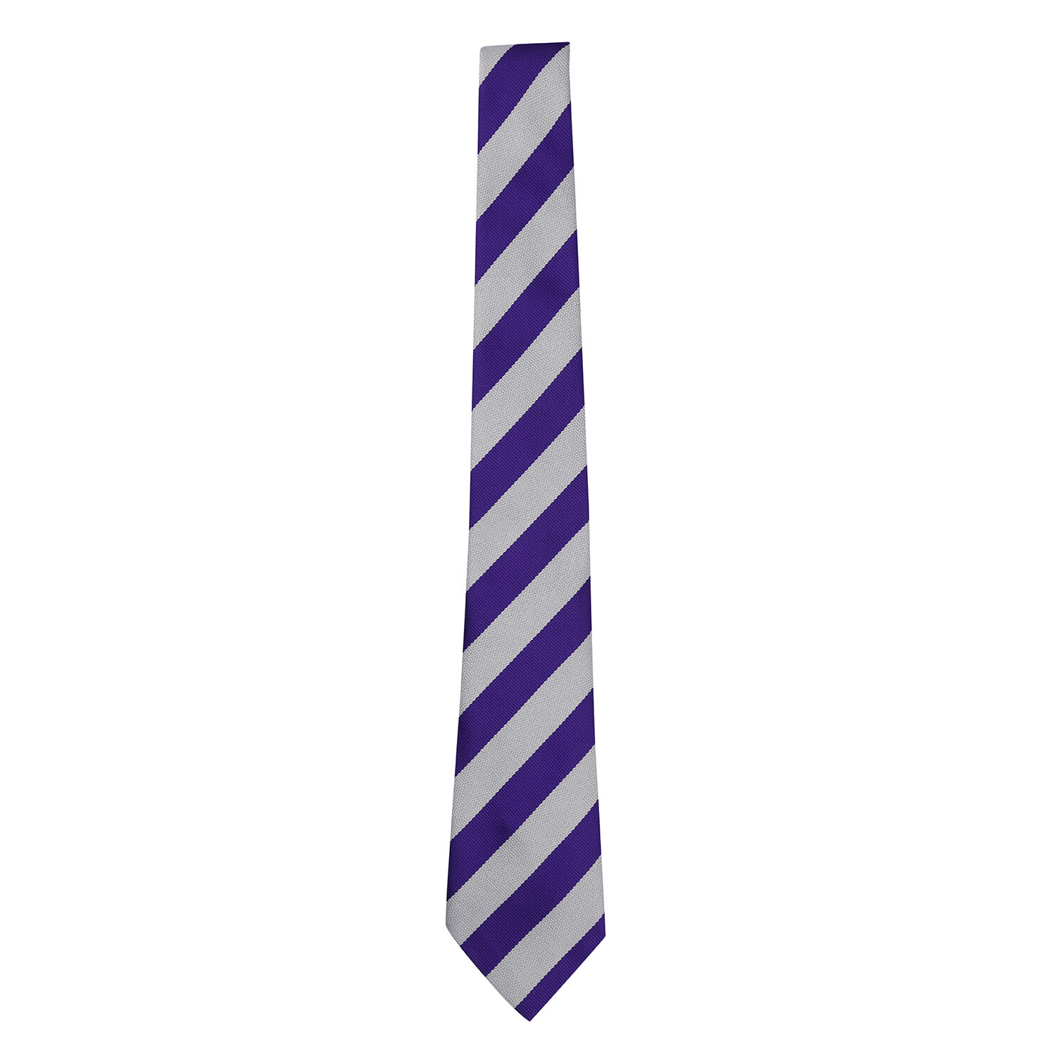 All Saints Primary School tie