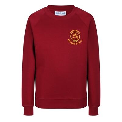 Ardgowan Primary Sweatshirt