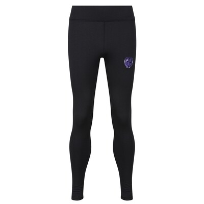 Clydeview Academy PE Leggings