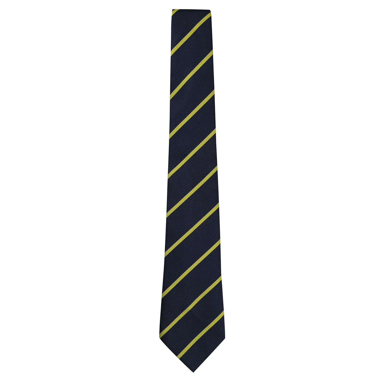 Gourock Primary School tie