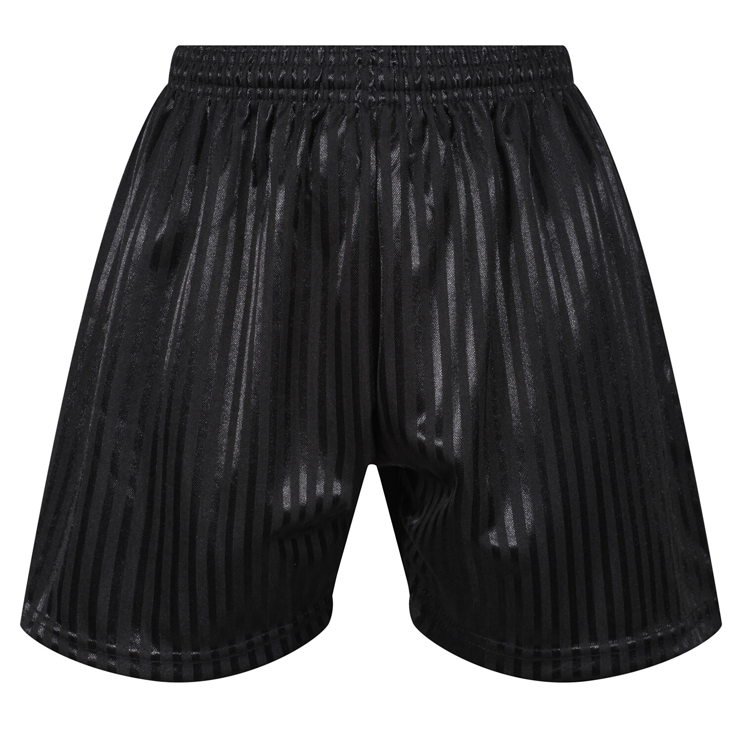 Largs Academy PE Shorts