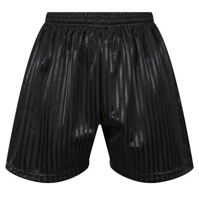 Inverclyde Academy PE Shorts