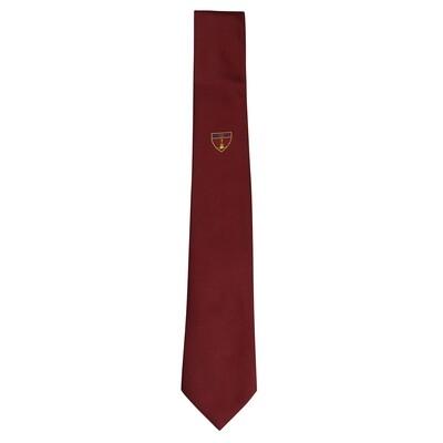 Inverclyde Academy Tie (S5-S6)