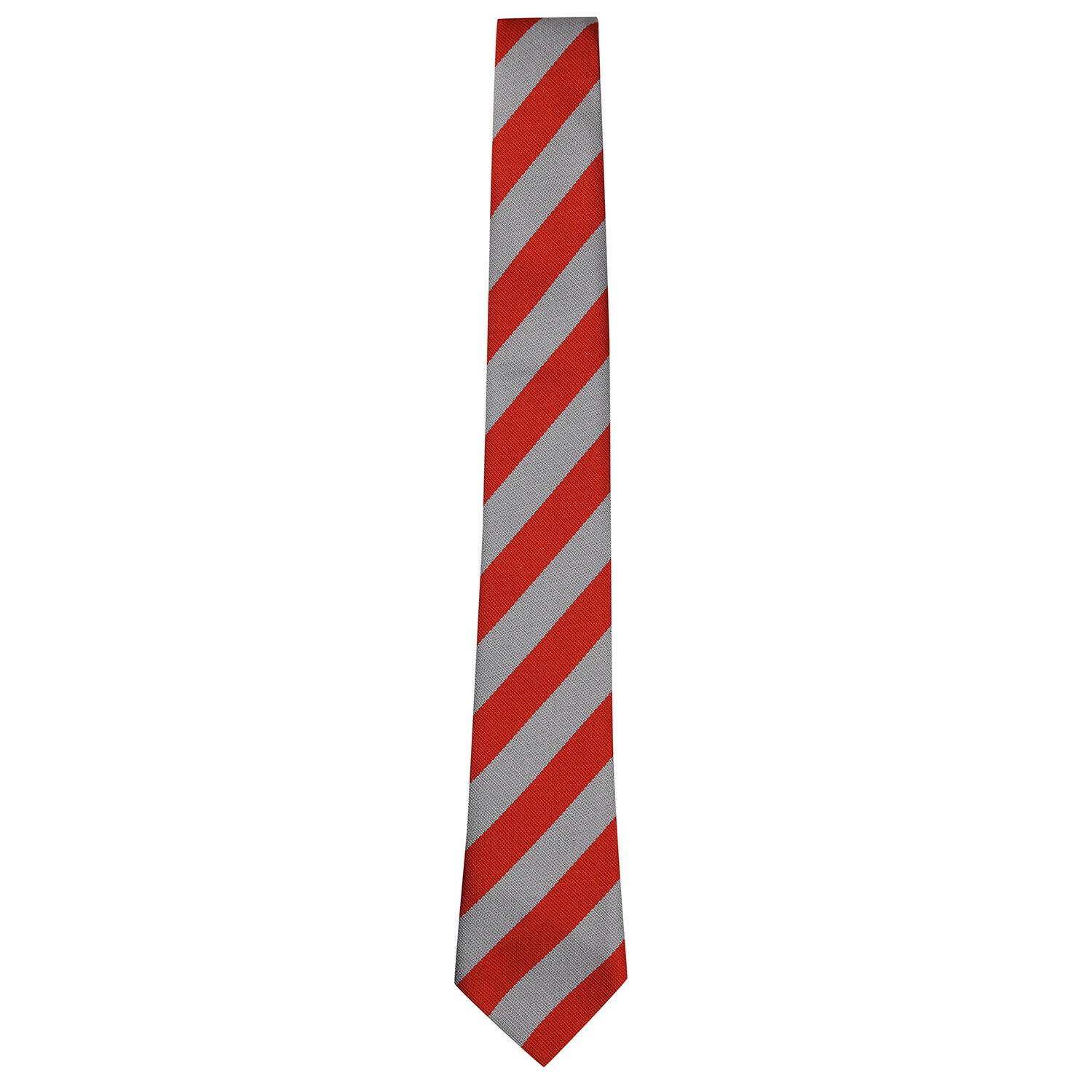 Strone Primary School tie