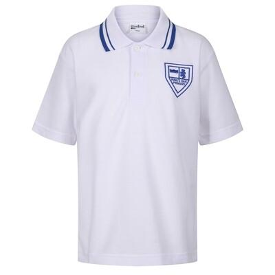 King's Oak Primary Poloshirt