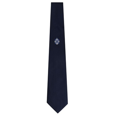 Notre Dame High Tie (S1-S5)