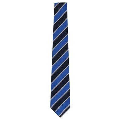 Port Glasgow High Tie (S1-S3)