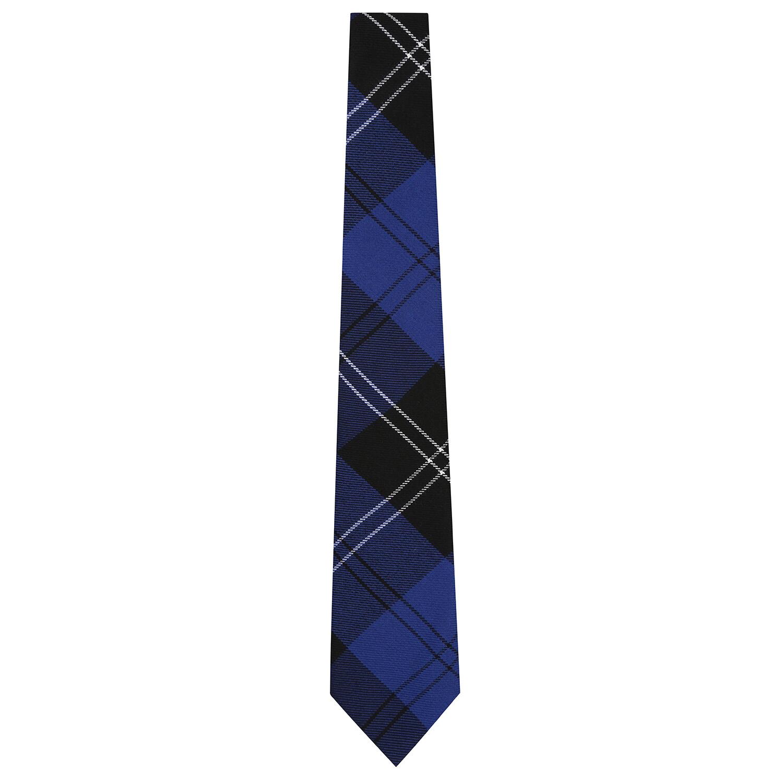 St Andrew's Primary School tie