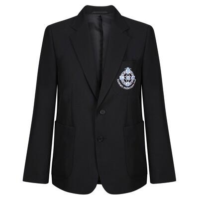 St Columba's High Blazer (S1-S4)
