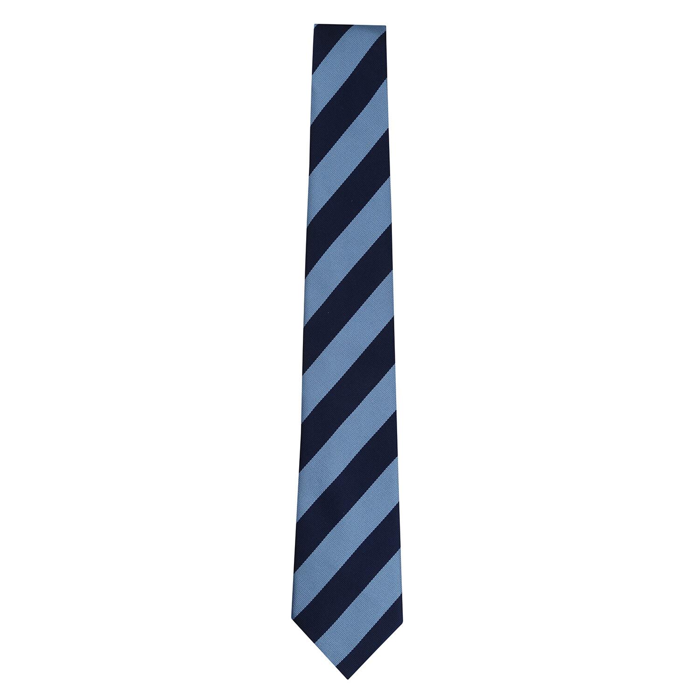 St Columba's High Tie (S1-S5)