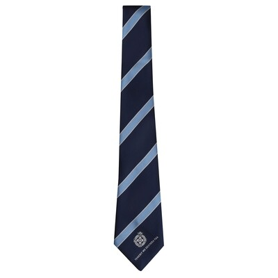St Columba's High Senior Tie (S6)