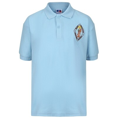 St Francis Primary Poloshirt