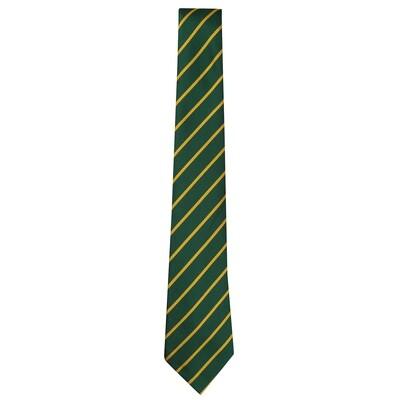 St John's Primary School tie