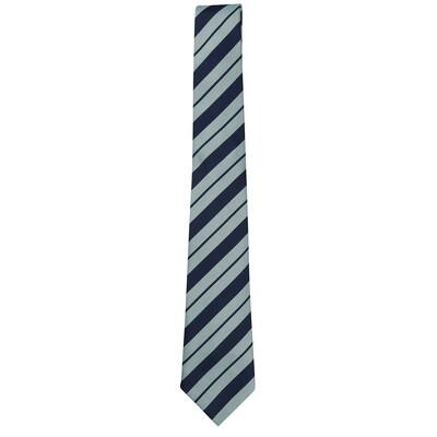 St Patrick's Primary School tie