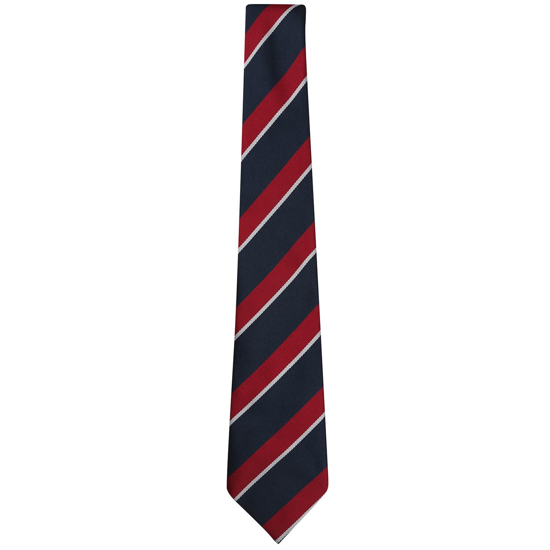 St Michael's Primary School tie