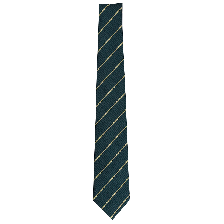St Stephen's High Tie (S1-S4)