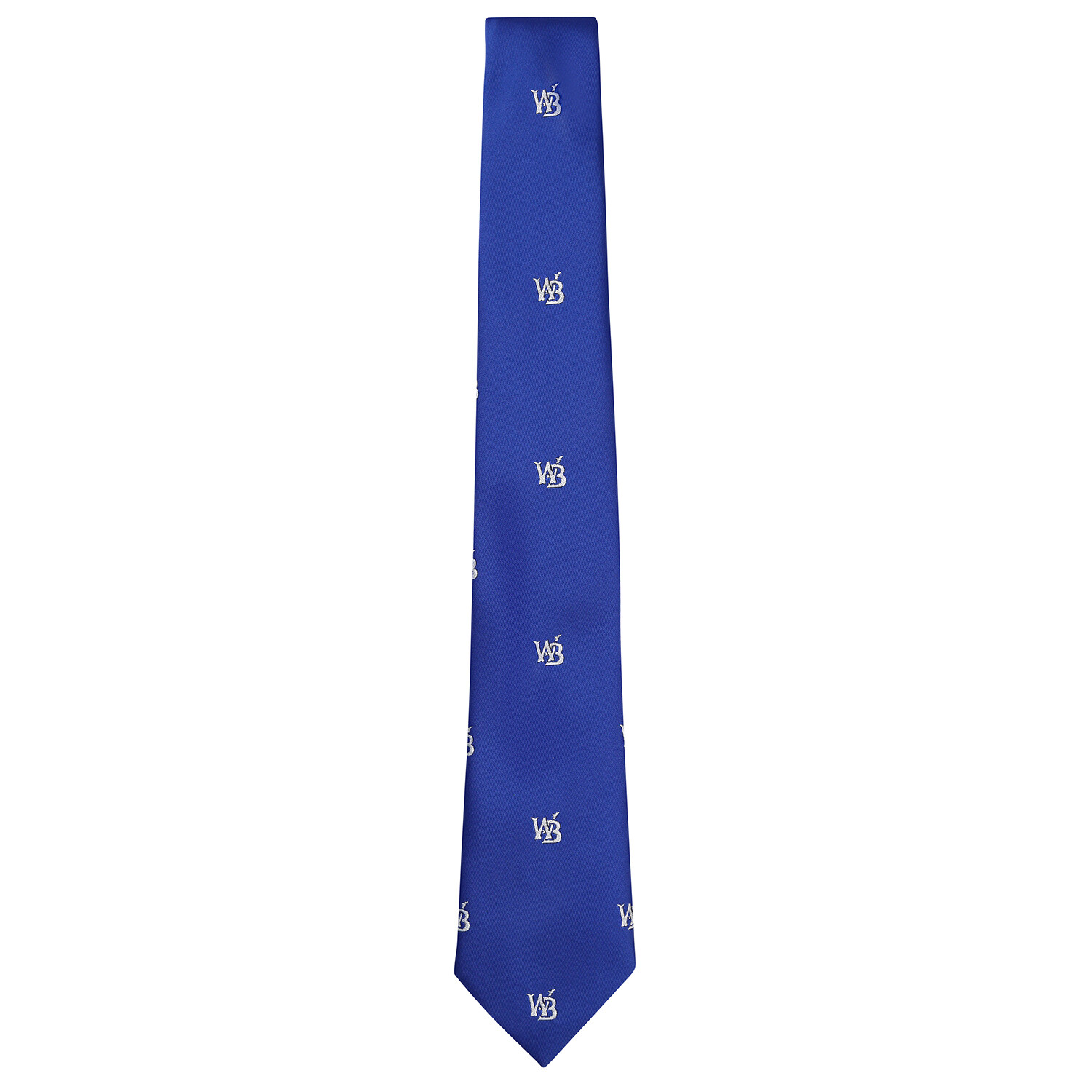 Wemyss Bay Primary School tie