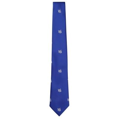 Wemyss Bay Primary School tie
