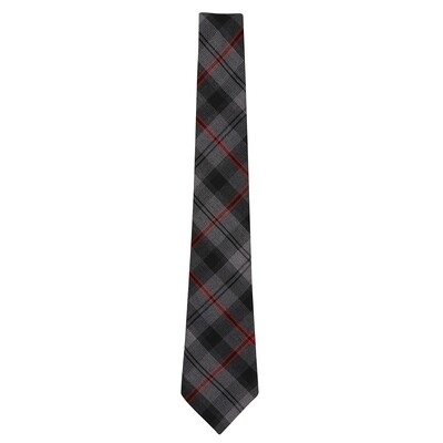 Whinhill Primary School tie