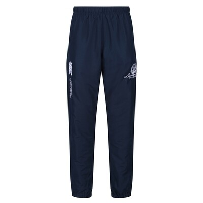 St Columba's School Girls Track Pant (J4-S6)