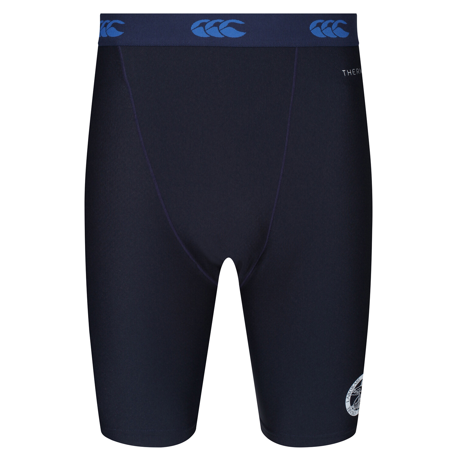 St Columba's School PE Baselayer Shorts (J5-S6)
