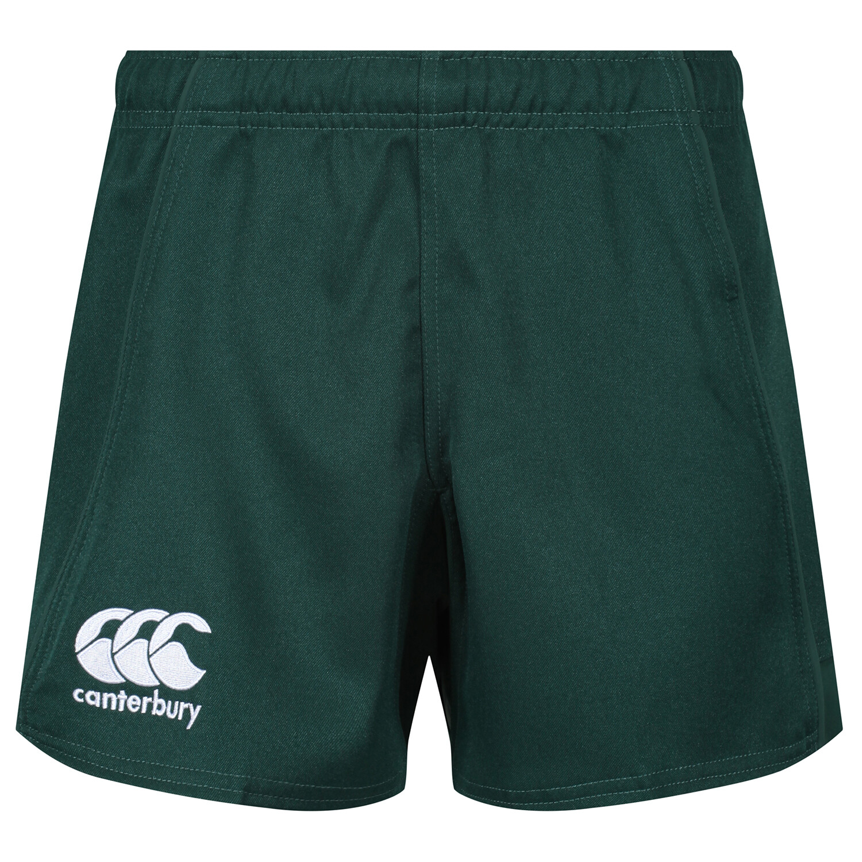 St Columba's School Boys Rugby Short (Boys J5 to S6)