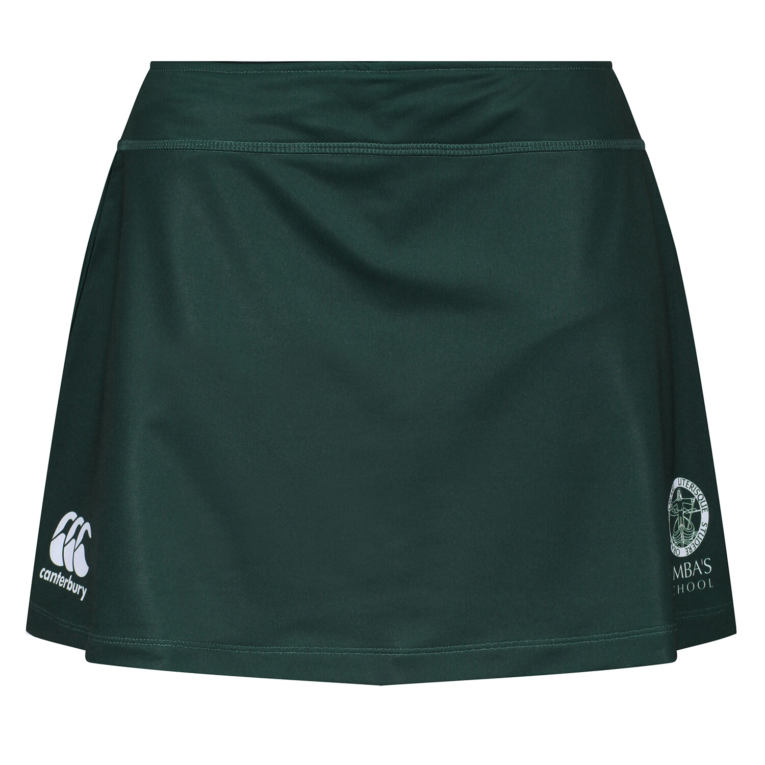 St Columba's School Girls Hockey Skort (J5-S6)