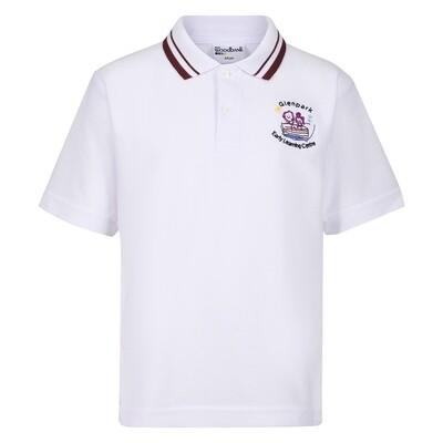 Glenpark ELC Poloshirt