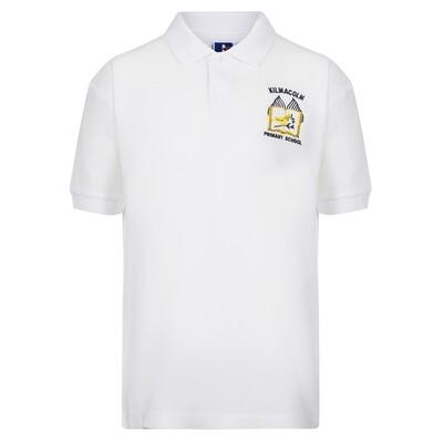 Kilmacolm Primary Poloshirt