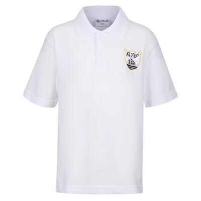 Gourock Primary Poloshirt
