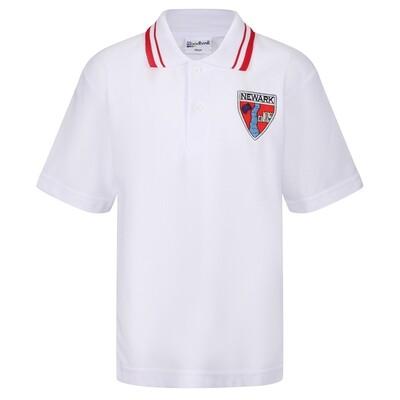 Newark Primary Poloshirt