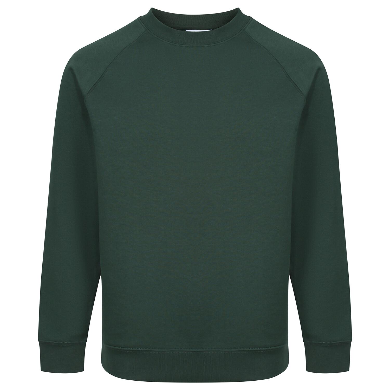 St Stephen's High Sweatshirt