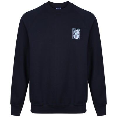 Notre Dame High Sweatshirt