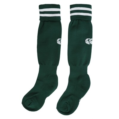 St Columba's School Sock for Rugby & Hockey (J5-S6)