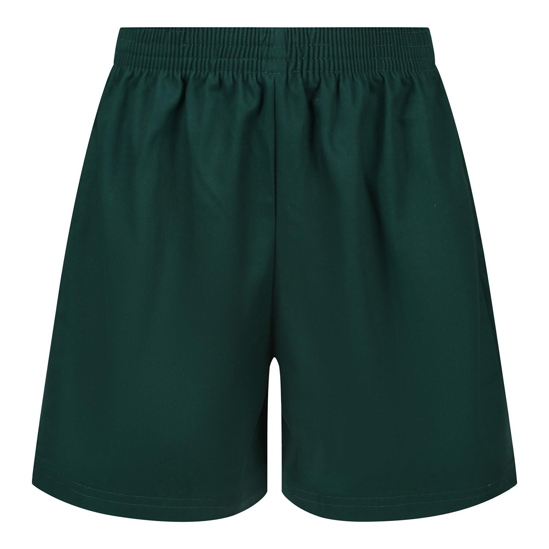 St Columba's School Boys PE Short (J4-S6)