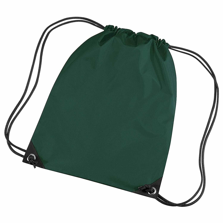 Cedars School Gym Bag (embroidery options)
