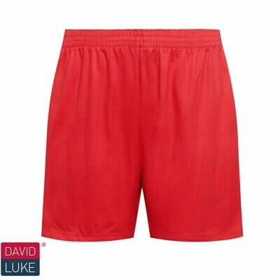 Inverkip Primary PE Short