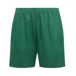 St Columba's Junior School Girls PE Short (J1-J6)