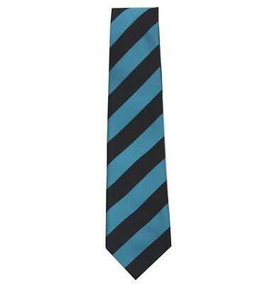 Sandbank Primary School tie