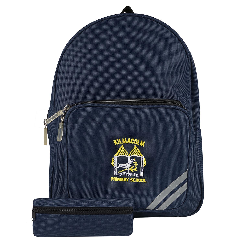 Kilmacolm Primary Backpack