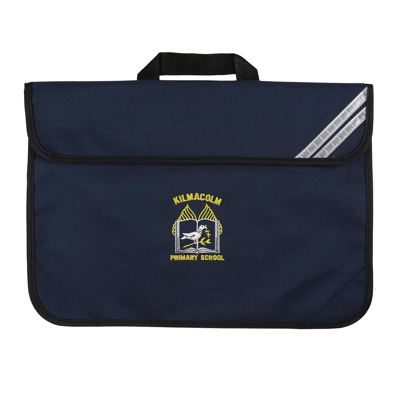 Kilmacolm Primary Book Bag