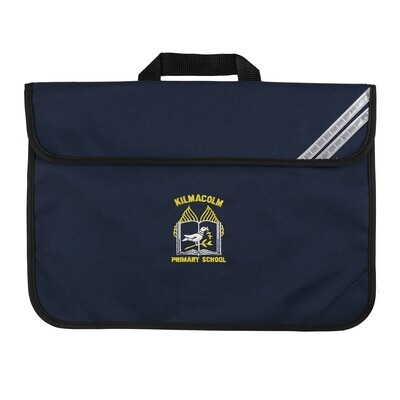 Kilmacolm Primary Book Bag